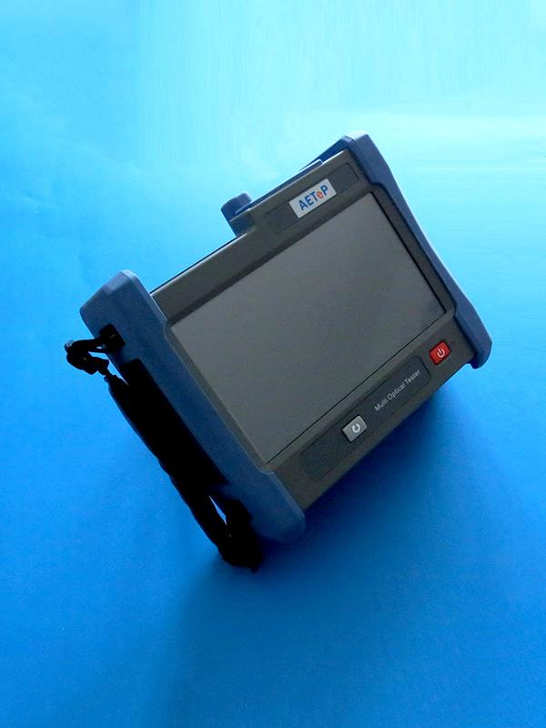 AT800光时域反射仪
