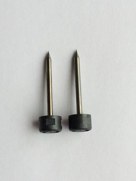 FSM-100P电极(ELCT2-25A)