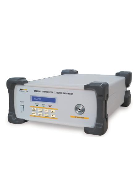 消光比测试仪ER2200