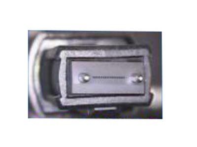 12芯单模超低损MT插芯