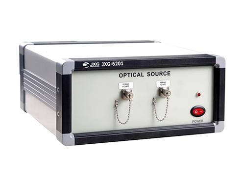 JXG-6201台式光源