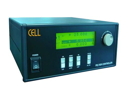 2/4通道数字温度控制器