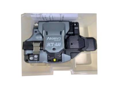 光纤切割刀 型号SCT-A50