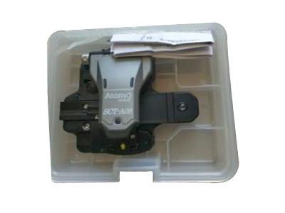 光纤切割刀 型号SCT-A08