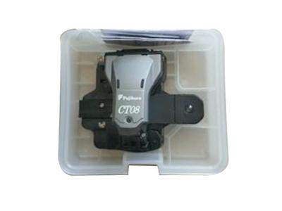 光纤切割刀 型号 CT-08