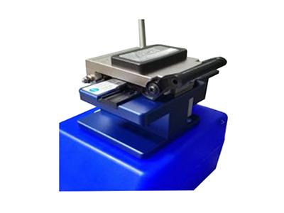 光纤切割刀 型号:FC-6S