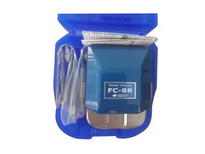 全自动切割刀 型号:FC-8R