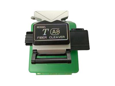 NUOBEI切割刀 型号T-A8