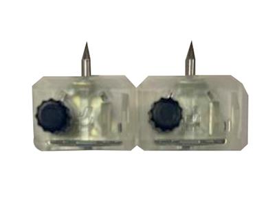 SFS-A85电极 ELCT2-16B