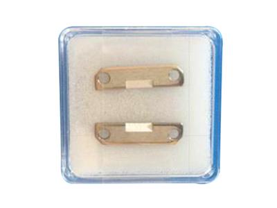 JR-6刀片 JR-6BL