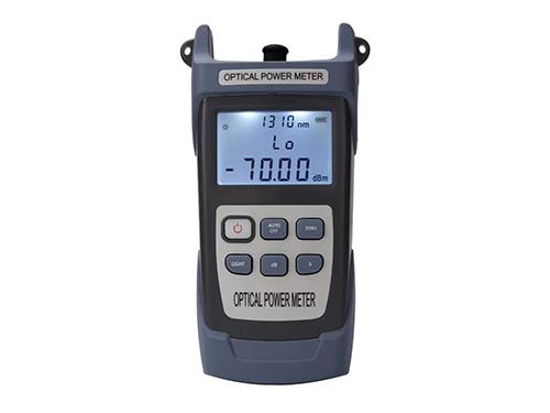 JXG-300 手持式光功率計