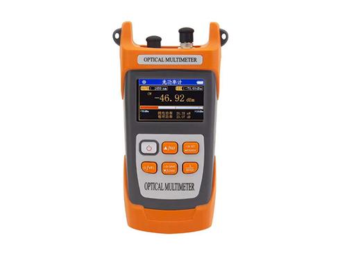 手持式光萬用表JXG-302