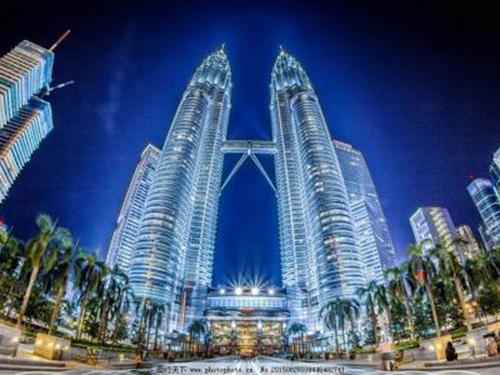 马来西亚空海运双清、FBA、进出口报关物流服务