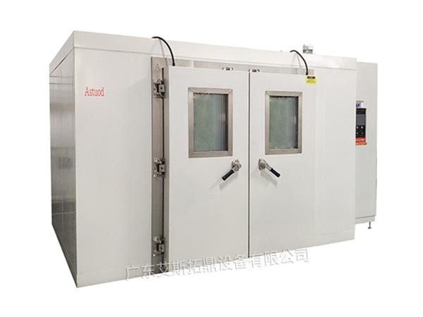 高低温循环试验箱ASTD-GDX-3000
