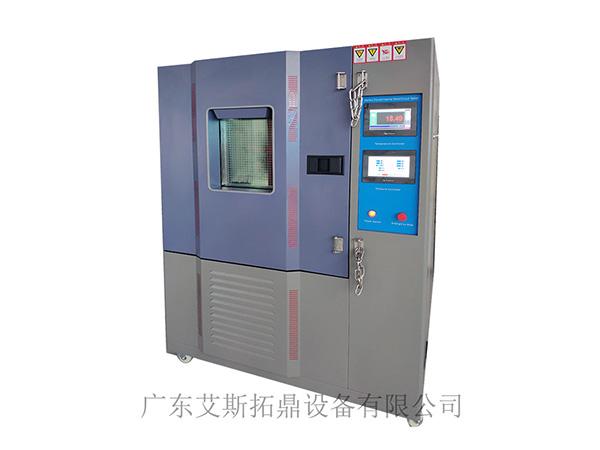 电池强制内部短路试验机ASTD-QZDL-1000