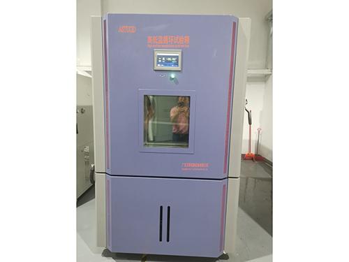 稳定性试验箱批发价格_艾斯拓鼎_点式高低温_环境_电池热滥用