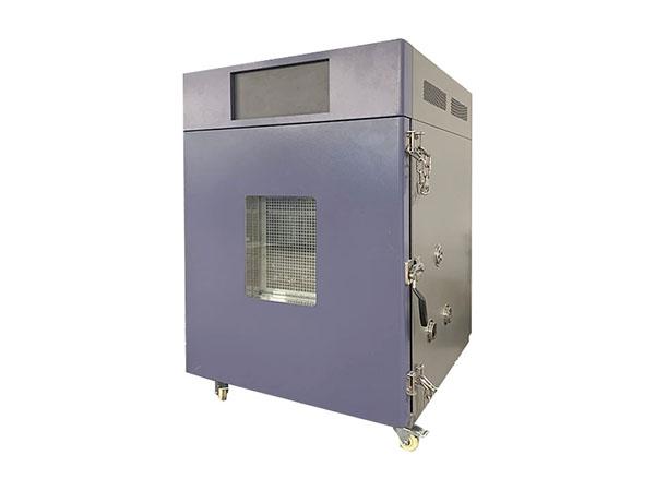烤箱ASTD-KX512