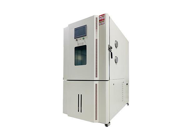 恒溫恒濕試驗箱ASTD-HWS-408