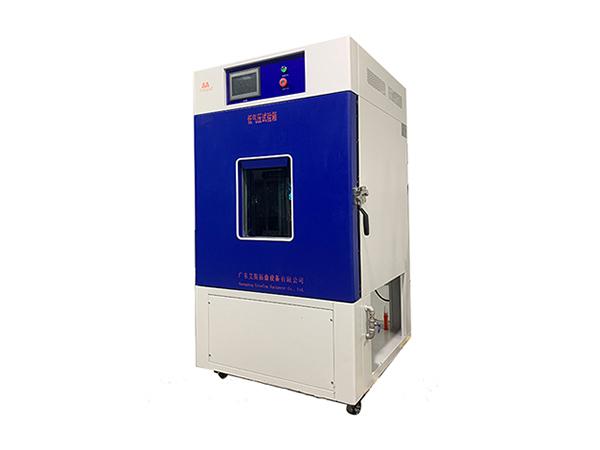 低氣壓試驗箱ASTD-DY