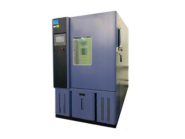 恒溫恒濕試驗箱ASTD-HWS