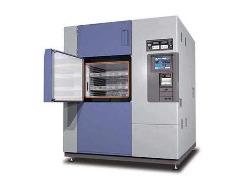 艾斯拓鼎_模擬_電池包溫度循環試驗箱制造廠家