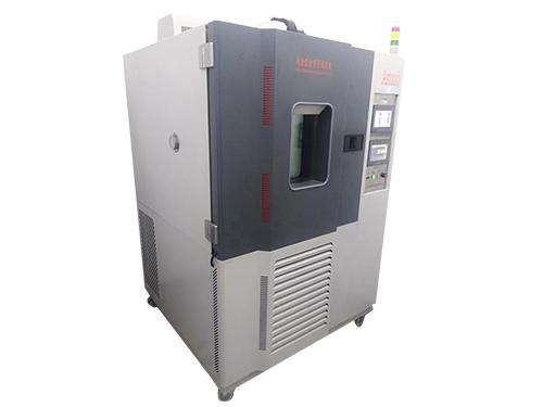 艾斯拓鼎_高低溫熱濫用_實驗室高低溫試驗箱制造商