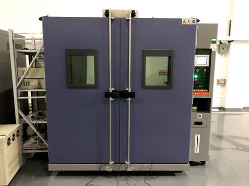 艾斯拓鼎_点式高低温_桌上型高低温试验箱厂家批发