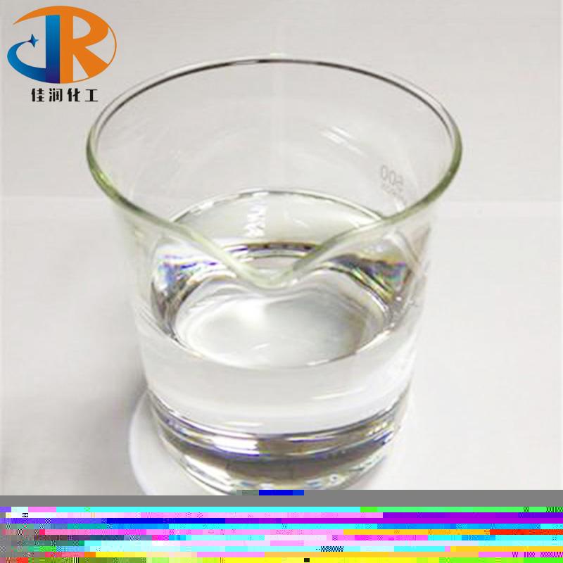 巴花_别墅吊顶报价_鼎尚木业