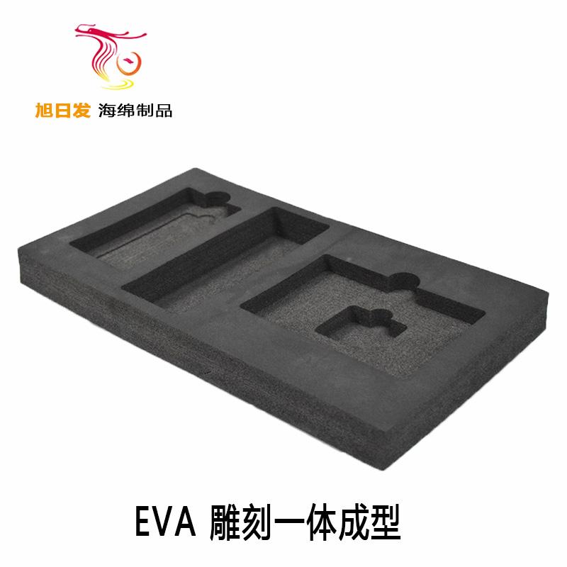 防静电EVA内衬