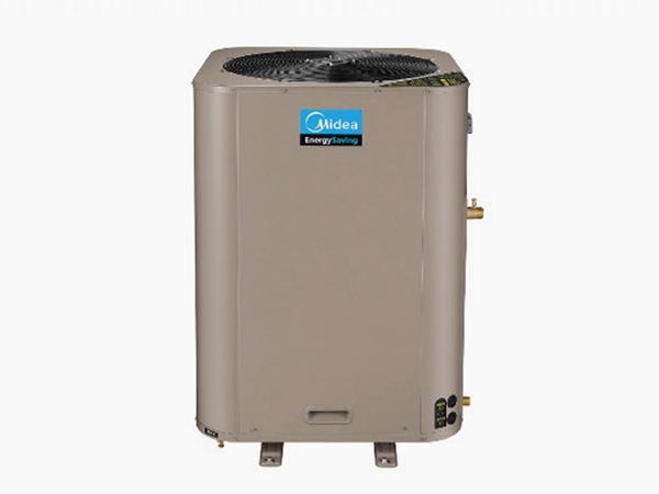 空气能热水机RSJ-200MS-540V1