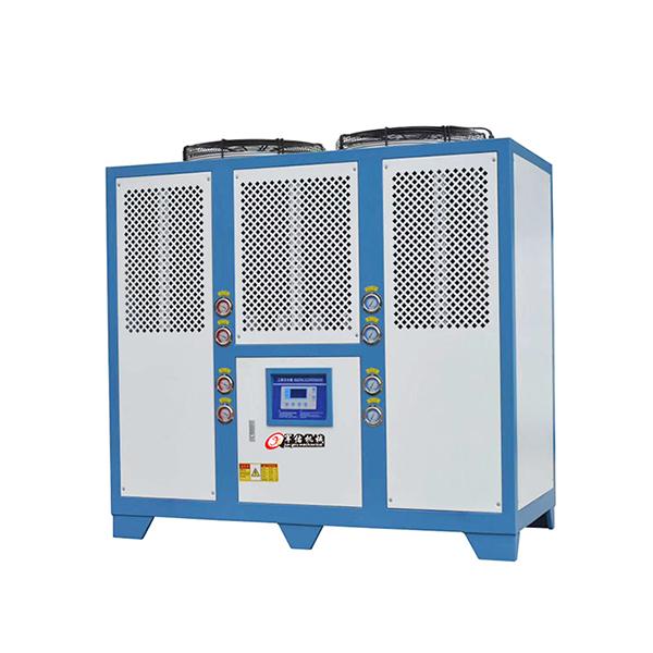 低压冻水机