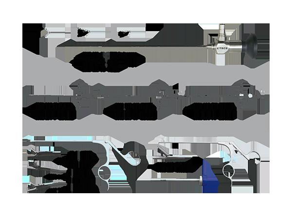 手術器械類專項維修組