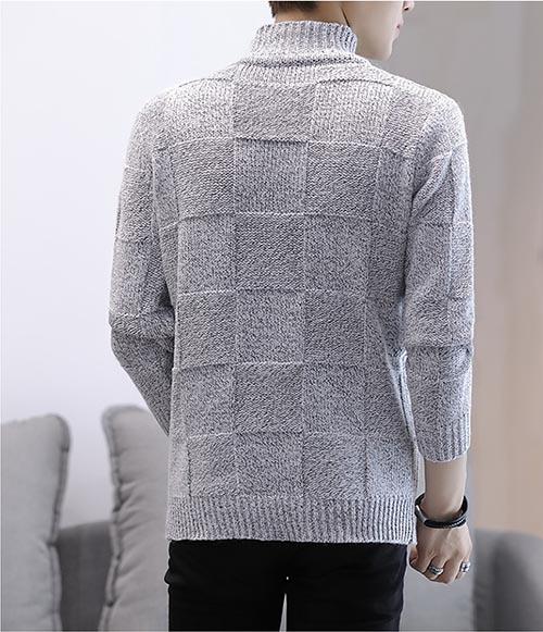 12針_中高端毛衣設計_來億針織廠