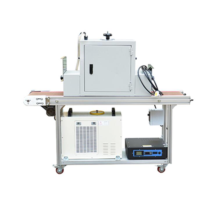 单面板印刷加装uv生产厂家_蓝盾机电_光纤着色_uv打印