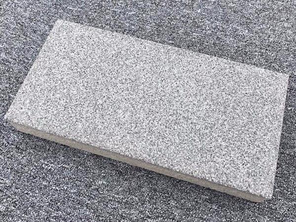 仿大理石pc砖(荔枝面)