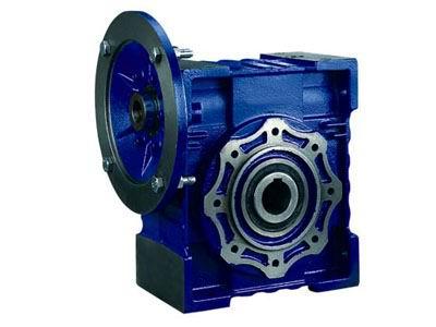 铝合金减速机WPRV(110-130)