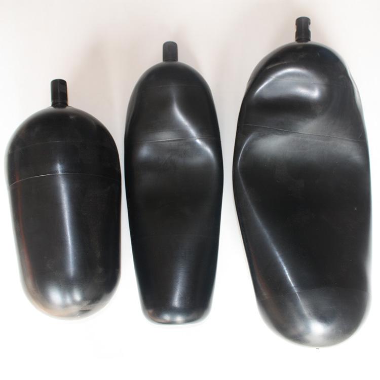 氮氣罐_0.5L蓄能器維修_象力液壓