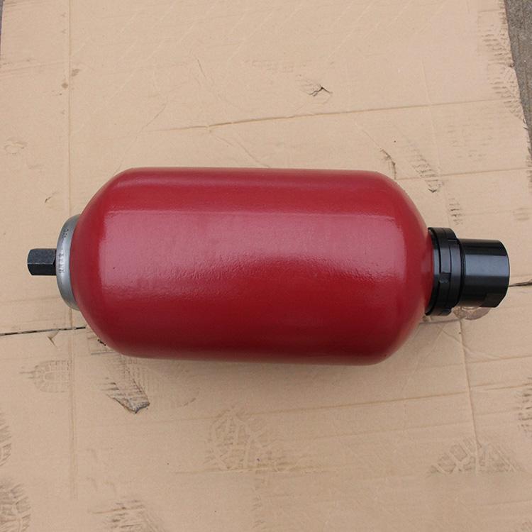 隔膜_美標蓄能器供應商_象力液壓