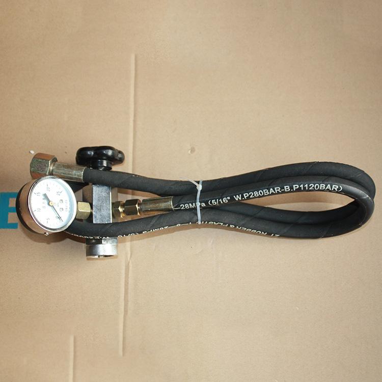 液壓膠囊蓄能器作用_象力液壓_注塑機_0.5L_歐標_大型_3L