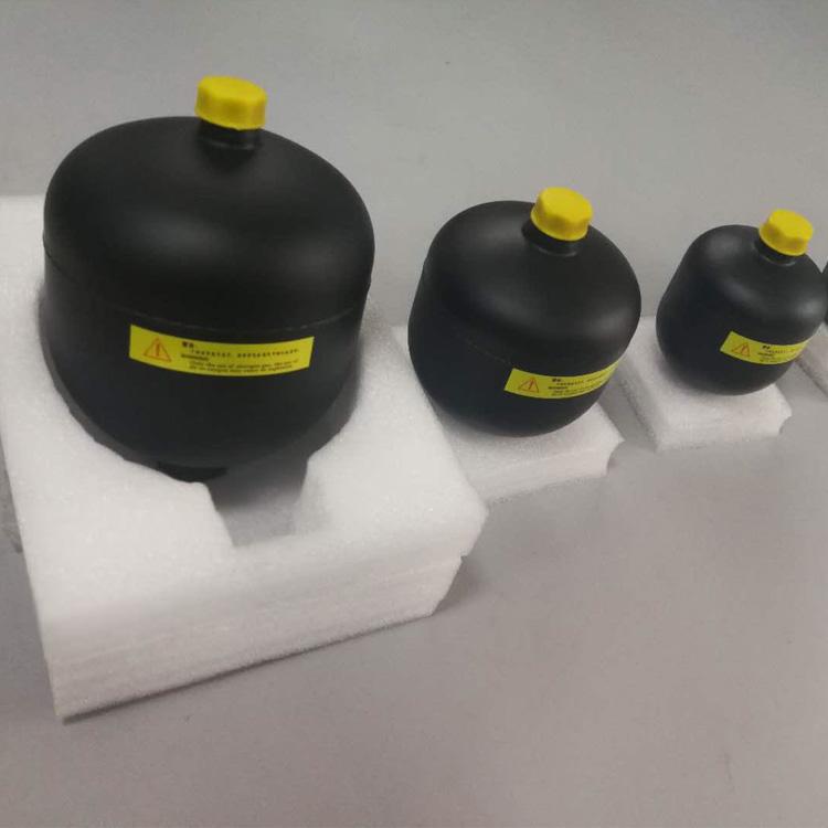 安全閥組蓄能器廠家直銷_象力液壓_賀德克_GXQ_奧萊爾