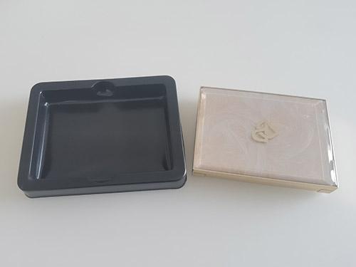 化妝品吸塑XR-05
