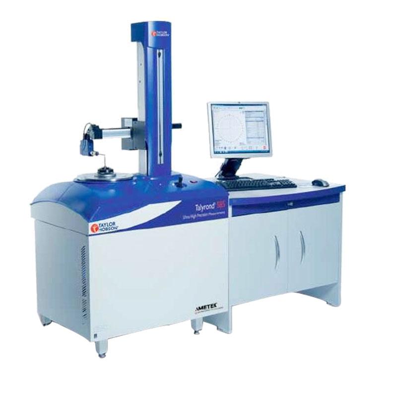 小型影像测量仪批发商_鑫丽精密机械_X射线工业CT无损件_光电