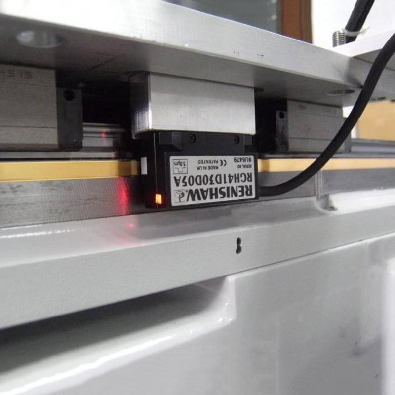模具_光学粗糙度测量机多少钱_鑫丽精密机械