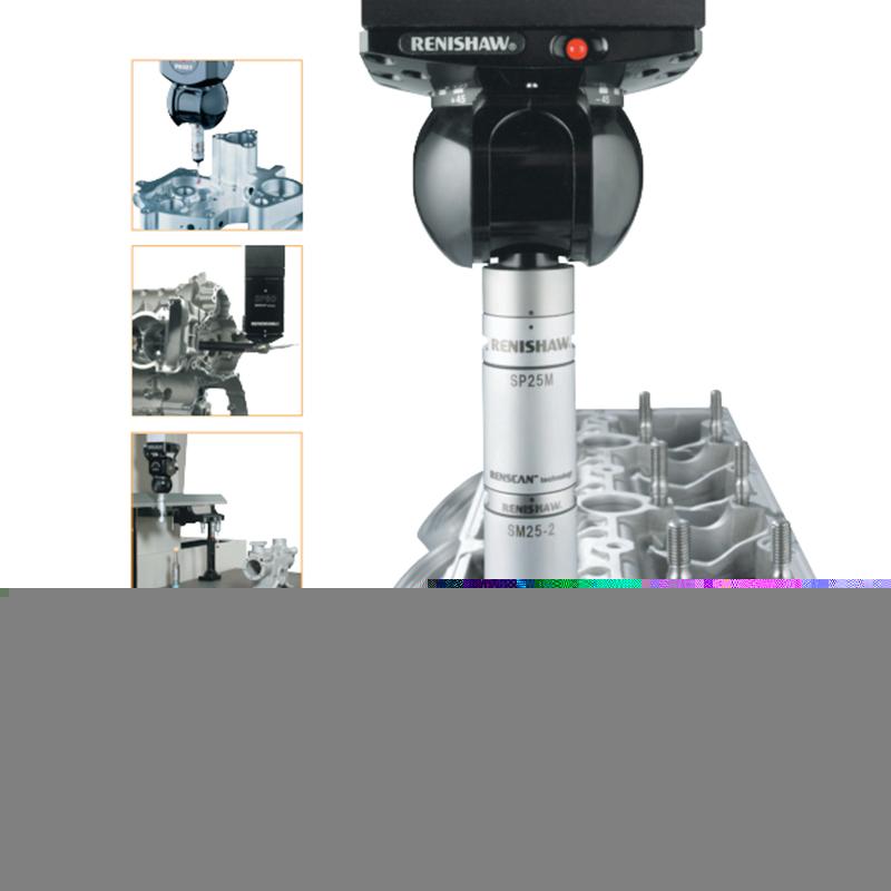 石排二次元测量机_鑫丽精密机械_出售网站_质量好