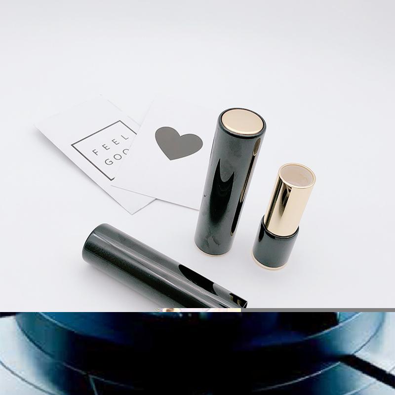 手動影像測量儀專業定做_鑫麗精密機械_光電_全自動三次元_cnc