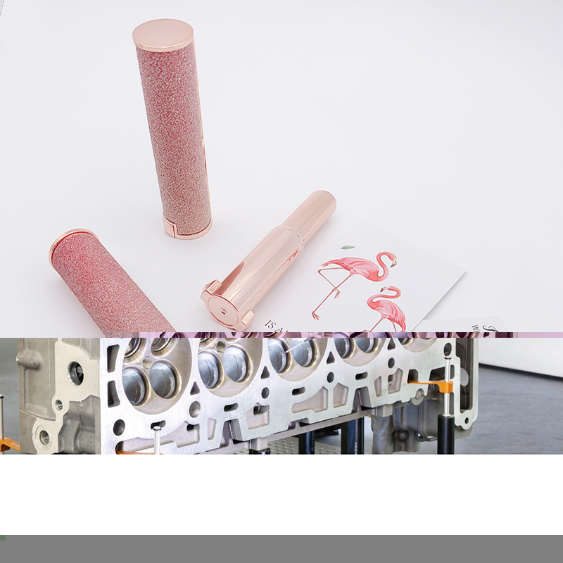 惠州橋式測量機_鑫麗精密機械_光學粗糙度_五軸坐標尺寸粗糙度一體