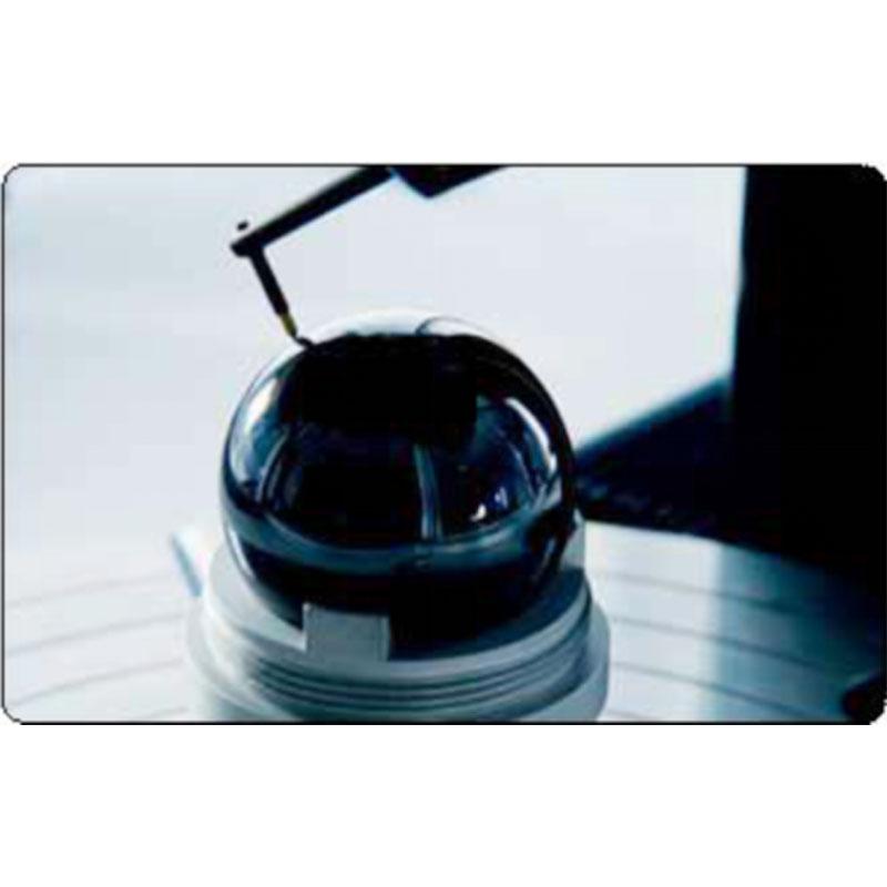 高精度_全自動影像測量儀訂做_鑫麗精密機械