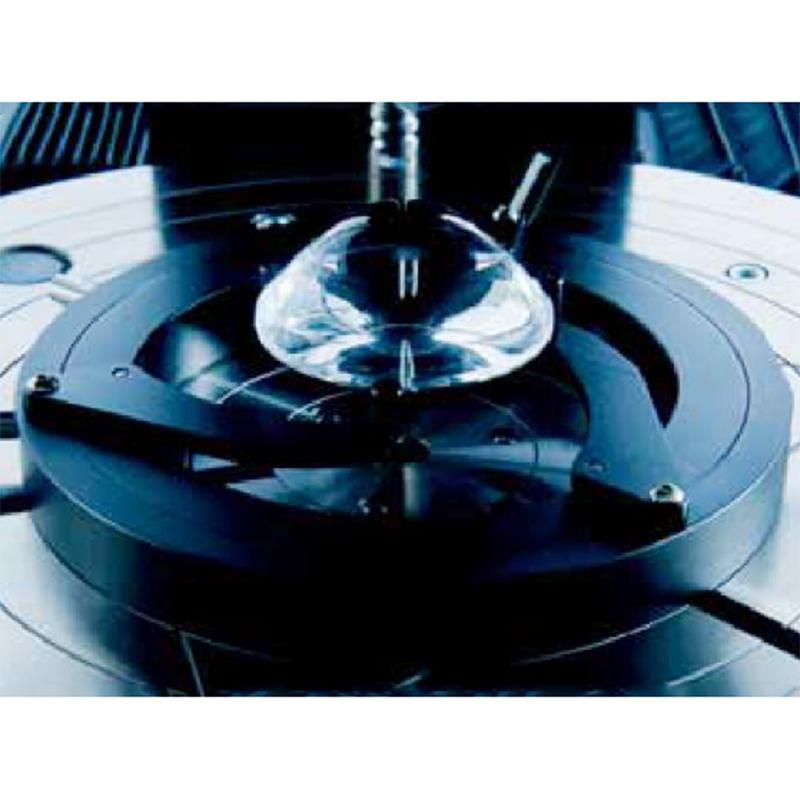手動影像測量儀品牌_鑫麗精密機械_全自動_小型_高精度_自動
