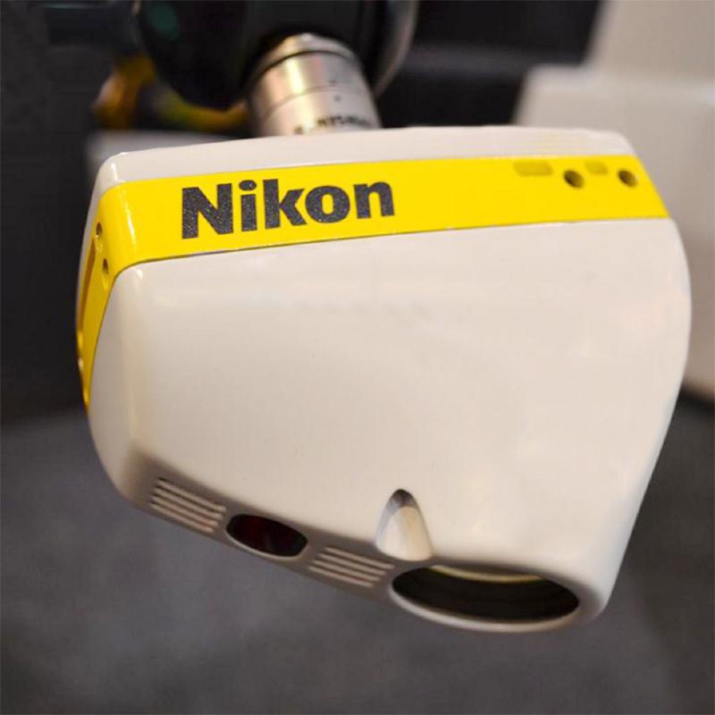 二次元_三次元影像測量儀訂做_鑫麗精密機械