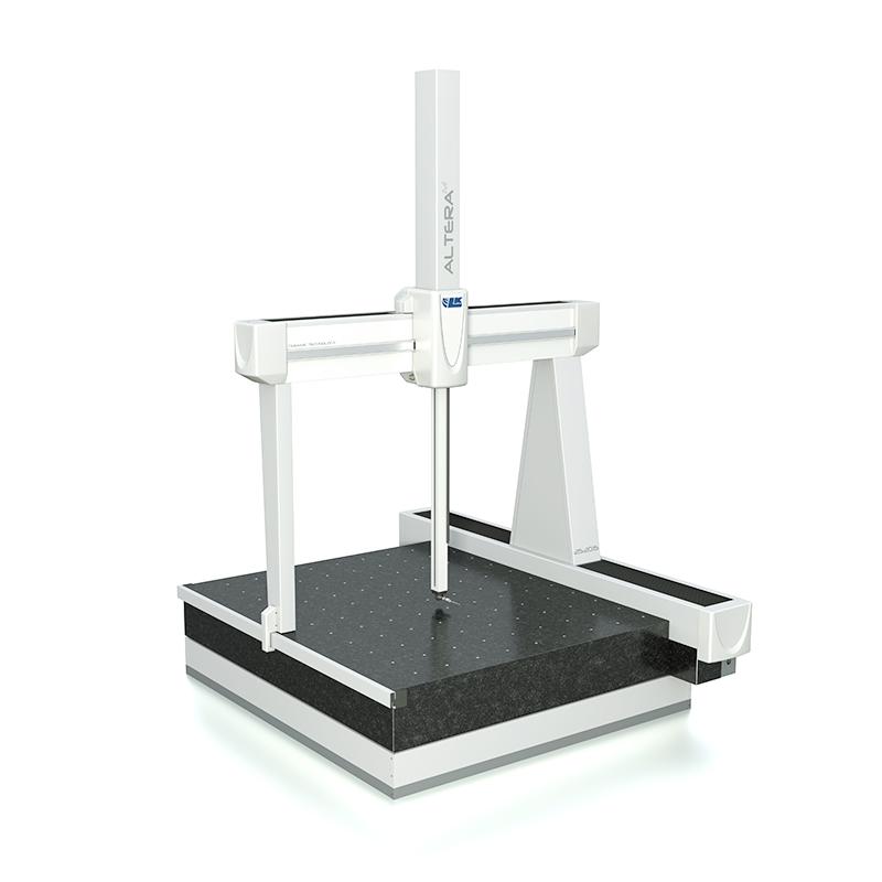 虎門三維測量機_鑫麗精密機械_采購網有哪些_批發讓您賺個夠